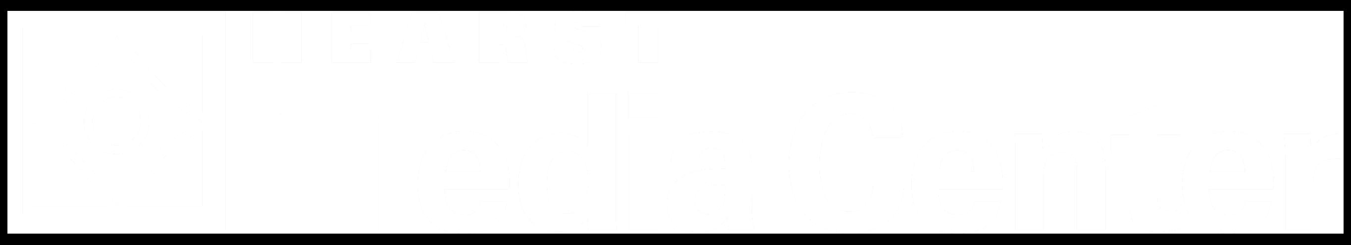 Hearst Media Center